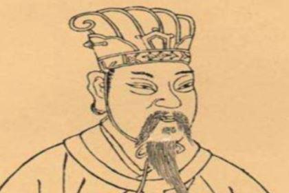 汉宣帝当个皇帝容易吗?巫蛊之乱大难不死必有后福