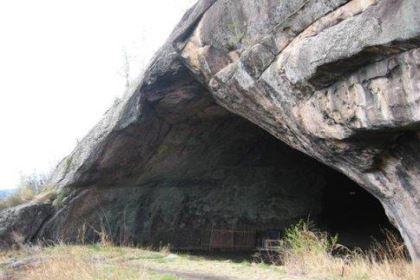 历史上赫赫有名的鲜卑族为何无影无踪了?鲜卑族去哪儿了