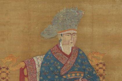 皇后刘娥攀亲大臣装中风,刘娥为什么要攀认亲戚?