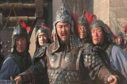 此类人地位高于汉人,还曾用一物品退敌数万