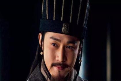 刘备死之前给了这两人特权,目的是什么?