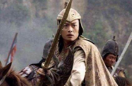朱元璋收养的义子为什么会愿意为他卖命 他到底给了什么好处他们