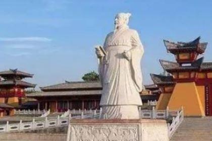 春秋五霸之首的齐桓公,为什么会饿死?