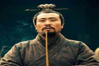 刘备为什么一定要让黄忠去对付夏侯渊?原因是什么