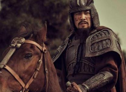 孙权既然要杀刘备 为什么要将自己的妹妹嫁给刘备呢