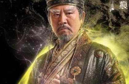 杨素和杨坚有亲戚关系吗?杨素和杨坚分别是什么身份?