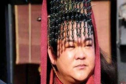 刘禅是真的扶不起来的阿斗吗?真相是什么