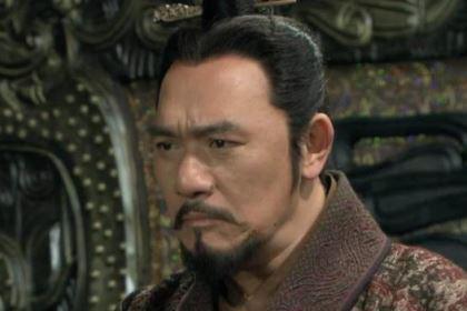 楚文王是怎么消灭邓国的?真相是什么