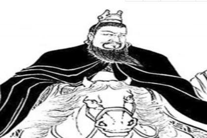 春秋时期晋国国君:晋平公的生平