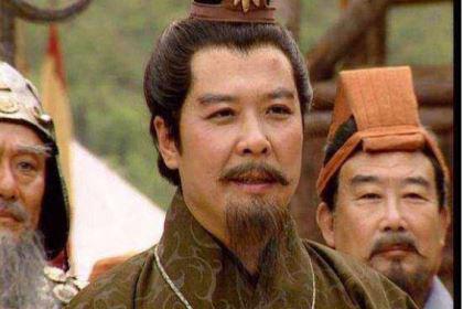 张鲁所处的汉中条件优越,他为什么没有对外扩张?