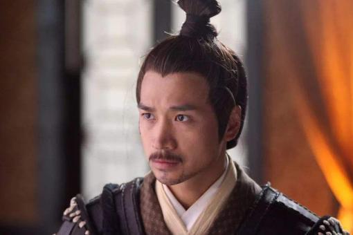 汉景帝请周亚夫吃饭,为什么不给他筷子?