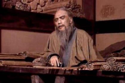 鲁成公是怎么应对鲁国迎来的新局面的?