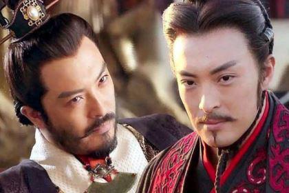 揭秘:隋朝太子杨勇是怎么一步步被废的?