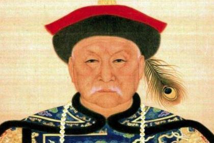 辅佐三代君王的权臣鳌拜,他是个怎样的人?