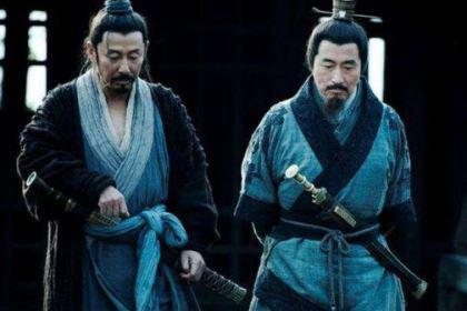 秦始皇的千年大计是什么?为什么在刘邦眼里就变成了暴政?