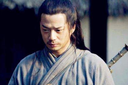 刘邦在夺得天下之后,为什么要最早清算彭越和韩信?