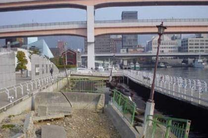 阪神大地震抢救的过程是什么样的 纪念馆对外开放的时间是什么时候