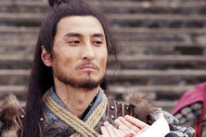 李世民能接受魏征为何接受不了单雄信?单雄信是个怎么样的人?