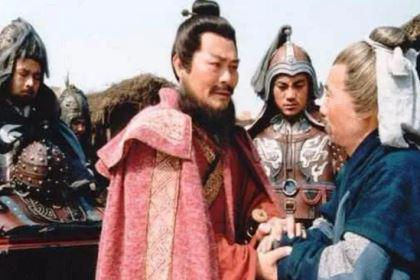 长平之战赵国损失40万精兵,为什么30年后才被秦国所灭?