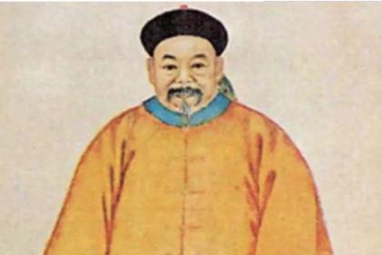 左宗棠第一仗:打败敌人,救了曾国藩