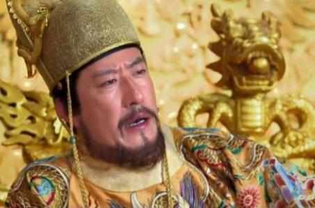 刘伯温到底是怎么死的 真的是胡惟庸下毒毒死的吗