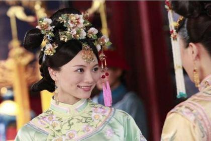 孝惠皇后:清朝最低调皇后,康熙为她修建了第一座皇后陵
