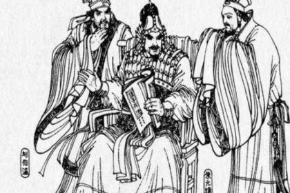 揭秘:刘伯温为何没能逃过朱元璋的毒手?