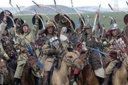 宋朝抵挡蒙古军队40多年,为什么突然就灭了?