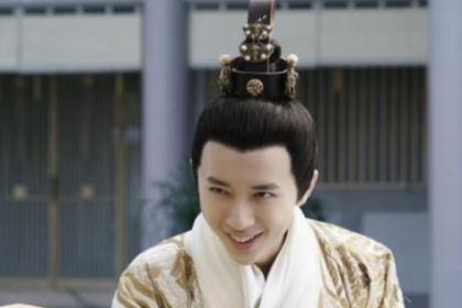 刘子鸾的生平怎么样?4岁被封王,年仅9岁被亲哥赐死!