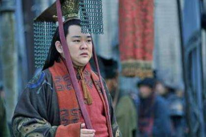 刘禅装傻说了什么,让司马昭当场暴毙