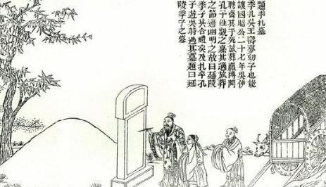 吴王寿梦是如何在乱世里打拼出自己的王朝的?