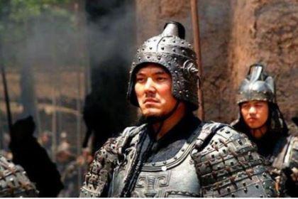 霍峻如果不死的话,蜀国会不会一统天下?