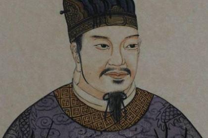 """汉桓帝是个什么样的人?为什么被称作""""小偷皇帝""""?"""