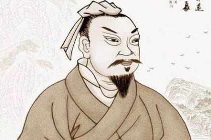 有关于傅以渐的历史故事有哪些 有关于他的典故是什么样的
