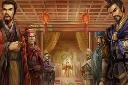 楚武王是什么样的人?他为什么敢称王