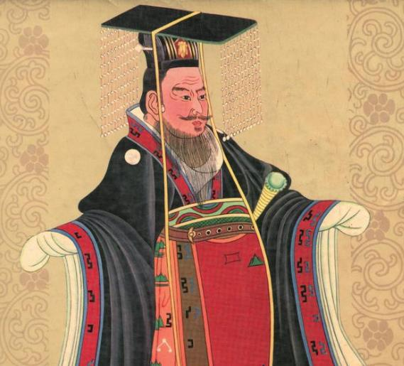 历史上最大的骗子,西汉的一个术士结局很惨