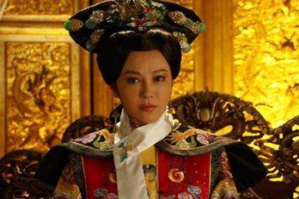 溥仪退位后,紫禁城离的那些太监去了哪里?