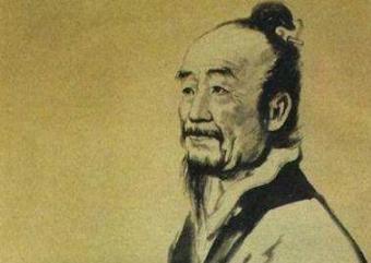 张苍为什么活了100多岁?和他这个特殊的爱好有关系吗?