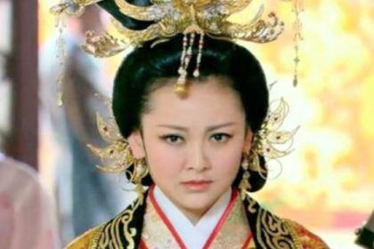 历史上寿命最长的皇后,在位61年却断送了汉家天下
