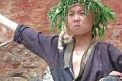 朱元璋杀尽功臣,为什么却让汤和全身而退?
