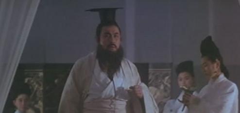 """秦始皇嬴政一统天下之后除了叫""""秦始皇""""还有其他称呼吗?"""