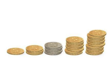 在古代,一两银子有多值钱?