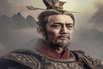 战国四大名将,为什么只有王翦善终了?