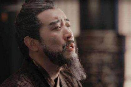 夏侯渊死后,为什么曹操要骂他?