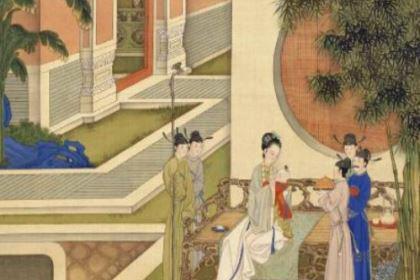 朱元璋一生刚硬,为什么偏偏会对马皇后如此柔情?