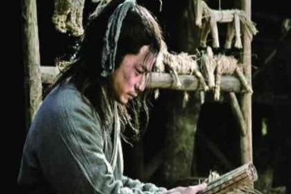 揭秘:兵仙韩信为什么会被诛三族?