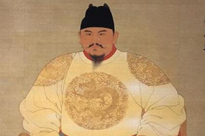 元朝本是一个庞大的帝国,为什么会衰落了?是朱元璋灭掉元朝的吗?
