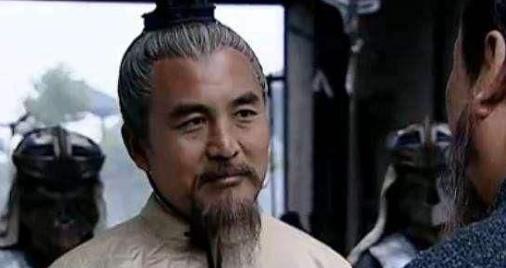 晁错被杀和袁盎有什么关系?袁盎如何从吴国逃出生的?