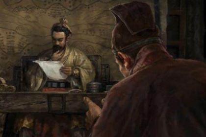 曹操为什么要把关系不和的张辽和李典留在合肥抵御孙权?