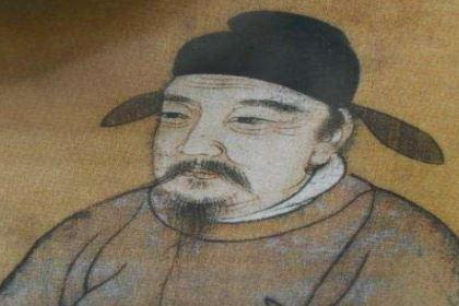 国史之狱,大神崔浩是怎么被杀的?